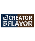 The Creator Of Flavor